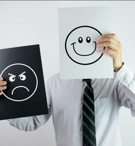 Educare alla felicità nelle Organizzazioni