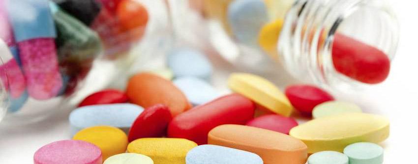 La pillola che funziona